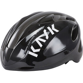 Kask Infinity Casco, black